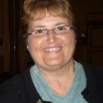 Susan Borden