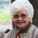 Lois Clarkson