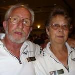 Rick & Mary Dinger