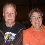 Jim & Dorothy Farmer