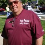 Rich Feehan