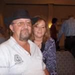 Darryl & Tracy Gunn