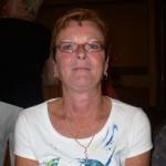 Debbie Gushee