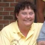 Dorie Hartman