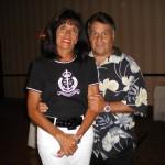 Jack & Donna LaCavalla