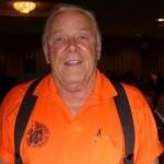 Doug Lipert
