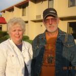 John & Pat Michalski