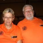 Lee & Carol Oblinger