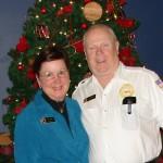Joe & Eileen Rogers