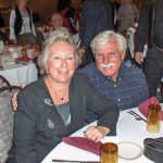 Jim & Helen Cutshall