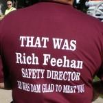 feehan, rich2