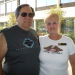 Al & Pam Furst