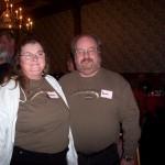 Ala & Karen Henry
