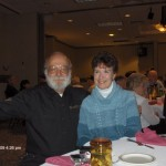 Jeff & Linda Lash