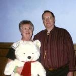 Gary & Anna Schipper
